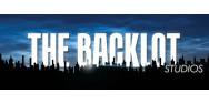 Backlot Studios logo