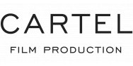 Cartel Film Production logo