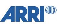 ARRI Australia logo