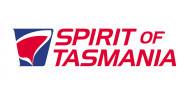 Spirit of Tasmania logo