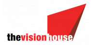 The Vision House logo