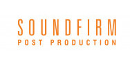Soundfirm logo