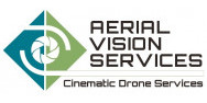 Aerial Vision Services logo