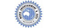 MEAA logo