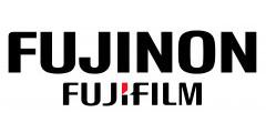 FUJIFILM Australia logo
