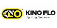 Kino Flo Lighting Systems logo