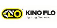 Kino Flo logo