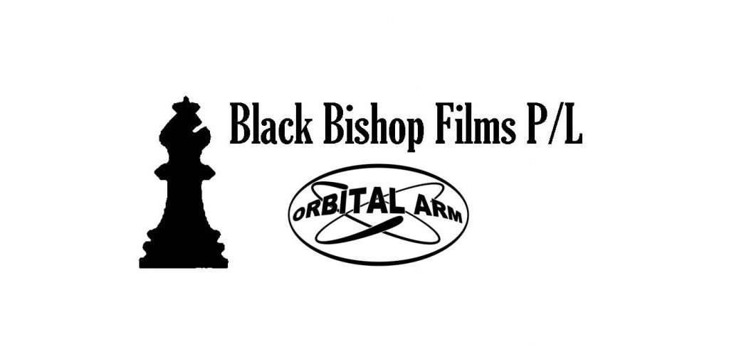 Black Bishop sponsor logo