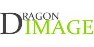 Dragon Image logo