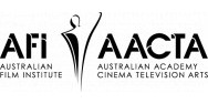 AACTA logo