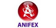 Anifex logo