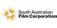 South Australian Film Corporation logo