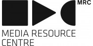 Media Resource Centre logo