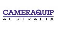 Cameraquip logo