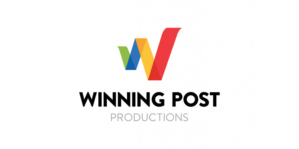 Winning Post sponsor logo
