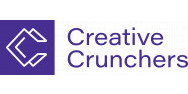 Creative Crunchers logo