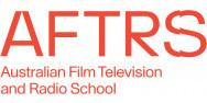 AFTRS logo