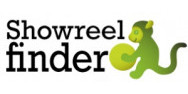 Showreel Finder logo