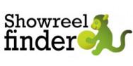 Showreel Finder logo
