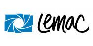 Lemac logo