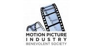MPIBS logo