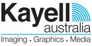 Kayell Australia logo