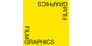 Film Graphics logo