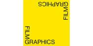 Film Graphics logo