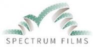 Spectrum Films logo